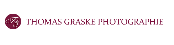 THOMAS GRASKE PHOTOGRAPHIE logo